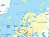 Latitude and Longitude Map Of Europe 68 Best Cc Geography Images In 2012 Cards Maps Europe