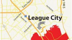 League City Texas Map 54 Best League City Texas Images Bay area League City Texas