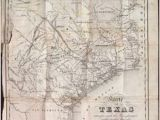 Leander Texas Map 17 Best Austin Texas Maps Historical Images Texas Maps Austin