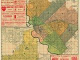 Leander Texas Map 23 Best Texas Images Antique Maps Old Maps Texas Wall Art