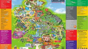 Legoland California Park Map Beautiful Legoland California Google Maps Zt11 Documentaries for