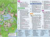 Legoland California Park Map Disney S Animal Kingdom Map theme Park Map Wide Resolution