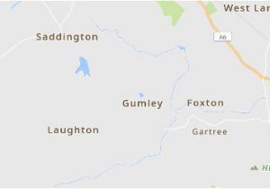 Leicestershire England Map Gumley 2019 Best Of Gumley England tourism Tripadvisor