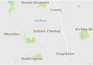 Leicestershire England Map Sutton Cheney 2019 Best Of Sutton Cheney England tourism Tripadvisor