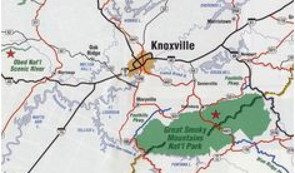 Lenoir Tennessee Map 28 Best East Tennessee Ttd Images East ...