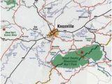 Lenoir Tennessee Map 28 Best East Tennessee Ttd Images East Tennessee Tennessee