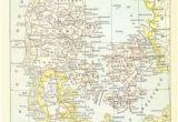 Leonard Michigan Map Die 143 Besten Bilder Von Maps Cartography City Maps Und Drawings
