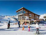 Les Arcs France Map Hotel Taj I Mah Updated 2019 Prices Reviews Les Arcs France