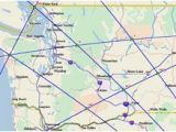 Ley Lines France Map 29 Best Ley Lines Curry and Hartmann Grids Geopathic Energy Images