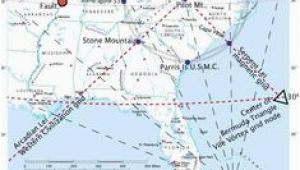 Ley Lines Map Ireland 210 Best Ley Lines Images In 2019 Ley Lines Earth Grid Maps