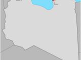 Libya to Italy Map Italian Libya Railways Revolvy