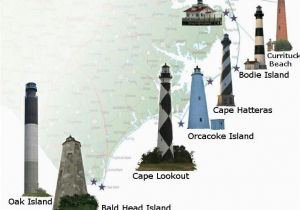 Lighthouses In north Carolina Map 1806 Best Travel Images On Pinterest Living In north Carolina