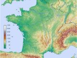 Limoges Map Of France Frankreich Wikipedia