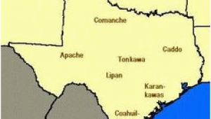 Lipan Texas Map 14 Best Maps Showing Lipan Apache Presence Images Maps Texas Maps
