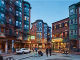 Little Italy Boston Map 15 Best north End Restaurants In Boston