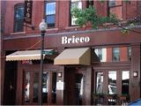Little Italy Boston Map Bricco Boston north End Menu Prices Restaurant Reviews