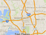 Little Italy Map San Diego Buy Nothing Groups In San Diego County This Google Map Shows the