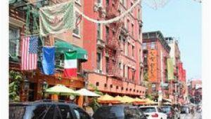 Little Italy New York Map 12 Best Little Italy New York Images Little Italy New York New