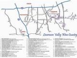 Livermore Colorado Map 87 Best Livermore Wine Country Images Wine Country Wine