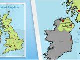 Liverpool On Map Of England Ks1 Uk Map Ks1 Uk Map United Kingdom Uk Kingdom United