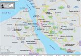Liverpool On the Map Of England Liverpool Avinash Liverpool Map Liverpool City Liverpool
