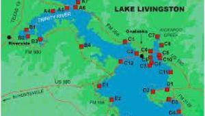 Livingston Texas Map 29 Best Livingston Texas Images Livingston Texas County Court