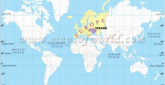 Location Of Italy On World Map where is Ukraine In the World Maps Italy Location norway Map