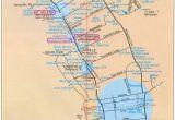 Lodi Ohio Map Map Of Wine Country In California Printable Napa Wine Map Sanda