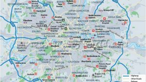 London England On the Map Pin by Hannah Jones On Maps and Geography London Map London City Map