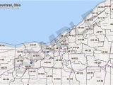 Lorain Ohio Zip Code Map Cleveland Zip Code Map Lovely Ohio Zip Codes Map Maps Directions
