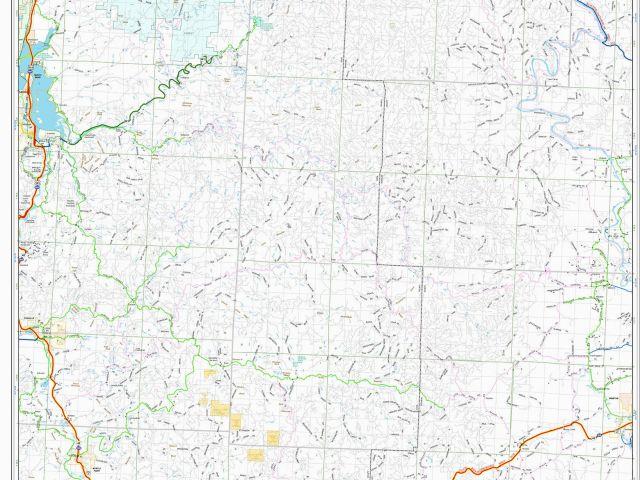 Los Angeles California Google Maps Google Maps Kansas ...