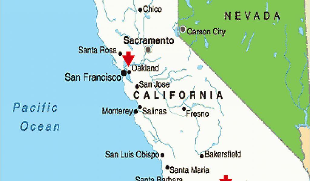 Los Angeles California Map Google Map California Google Map ... on map of san francisco financial district, map of san francisco east bay, map of san francisco ca area, map of san francisco metro area, map of san francisco berkeley, map of san francisco haight ashbury, map of san francisco golden gate park, map of san francisco civic center, map of san francisco pacifica, map of san francisco noe valley, map of san francisco fisherman's wharf, map of san francisco market street, map of san francisco unified school district, map of san francisco fort mason, map of san francisco marina district,