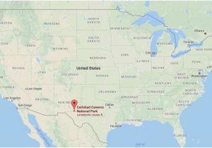 Los Angeles California Zip Code Map south Bay Los Angeles Wikipedia on zip code map of southern utah, zip code map of southern illinois, zip code map of southern indiana, zip code map of southern california, zip code map of southern maryland, zip code map of southern arizona, zip code map of southern ohio,