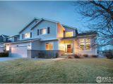 Loveland Colorado Zip Code Map Loveland Co Real Estate Loveland Homes for Sale Realtor Coma
