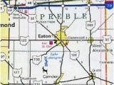 Loveland Ohio Map 126 Best Ohio Images On Pinterest Eaton Ohio Columbus Ohio and Ohio