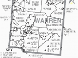 Loveland Ohio Map File List the Radioreference Wiki