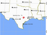 Lubbock Texas On A Map Elegant Map Of Texas Coast Bressiemusic