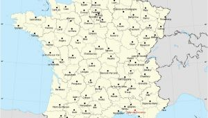 Luberon France Map Salon De Provence Carte