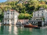 Lugano Italy Map the top 10 Things to Do In Lugano with Kids Family Friendly
