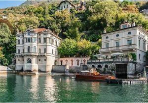 Lugano Italy Map Lugano Switzerland Learning Lugano