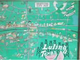Luling Texas Map Cb6f213f 1fb2 4be4 A883 4a0ff3ce642c Large Jpg Picture Of City