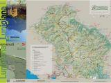 Lunigiana Italy Map Operatori Lunigiana Aotl On Pinterest