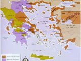 Macedonia On Map Of Europe Map Of the Ancient Greek States by Hoplitesmores Megistias