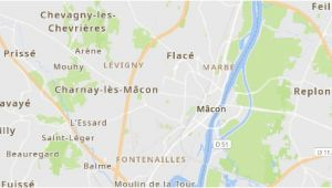 Macon France Map Charnay Les Macon 2019 Best Of Charnay Les Macon France tourism