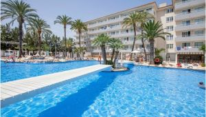Magaluf Map Spain Club B by Bh Mallorca Updated 2019 Prices Hotel Reviews and
