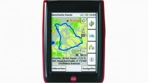 Magellan Gps Europe Maps Free Download Wissen Woa S Langgeht Der Groa E Gps Guide Outdoor Magazin Com
