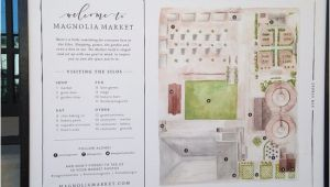 Magnolia Texas Map Map Picture Of Magnolia Market at the Silos Waco Tripadvisor