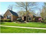 Maineville Ohio Map 15 Best Homes for Sale Tpc River S Bend Images Hamilton River