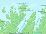 Mainland Europe Map Datei nordkapp Map Png Wikipedia