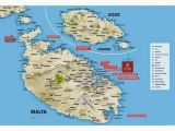Malta On Europe Map Waffle Bros Malta Map Picture Of Waffle Bros Espresso Bar